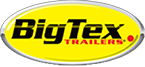Big-Tex Trailers Logo